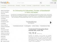 floristik24.de