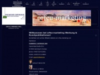 orfeu-marketing.com