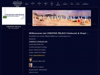 creative-palace.com