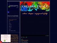 creative-palace.com