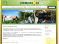 prieros-online.de
