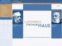 langenbeck-virchow-haus.de