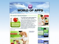 world-of-apps.de