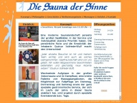 sauna-der-sinne.de