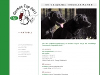 germancup.org