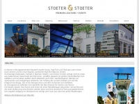 stoeter-events.de