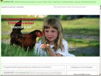 kindheit.info