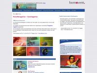 bornevent.ch