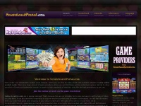 Scratchcardportal.com - Scratch Cards Online | Play Scratch Games 5 Free No Deposit