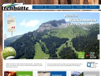 ifenhuette.at