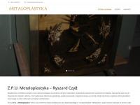 metaloplastyka.czyz.biz