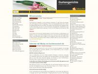 gurkengerichte.de