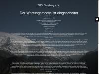 Gzv-straubing.de - Startseite, Gefluegelzuchtverein Straubing und Umgebung e.V.