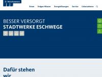 stadtwerke-eschwege.de