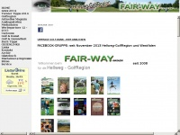 fair-way-magazin.de