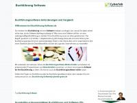 Buchführung und Software