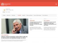 montevideo.com.uy