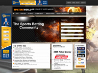 tipstersworld.com