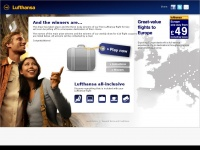 lufthansa-pack-your-suitcase.com