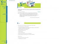 Webdesign - Programmierung - Beratung | Webwork Albrecht