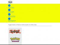 Yu-Gi-Oh Karten, Pokemon Karten, Force Attax, Hero Attax, Cardfight Vanguard,Pokemon Karten kaufen, Yu-Gi-Oh Karten kaufen, Pokemonkarten, Force Attax Karten, Match Attax Karten, Yu-Gi-Oh Karten, Pokemon Karten, Cardfight Vanguard Karten, Hero Attax Karten Shop