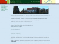 Seminarhaus Remetschwiel: Seminarhaus Gruppenhaus Gruppenunterkunft im Schwarzwald  für Selbstversorger, Ferienfreizeit und Familien im südlichen Schwarzwald