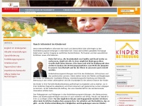 Ooe-kindernet.at - Kindernet - Home