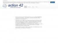 action42.de