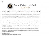 darmstaedter-lauftreff.de