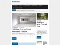 Mietwelt