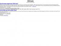 sncweb.ch