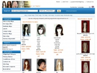 hairwigshop.net