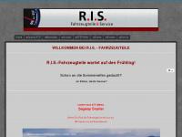 ris-fahrzeugteile.de
