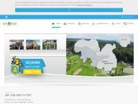 Aktiv im Ort e.V. Lütgendortmunder Handel,Handwerk und Gewerbe