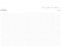 dermutanderer.de - Der Mut Anderer.de - Petra's kulinarisches Tagebuch
