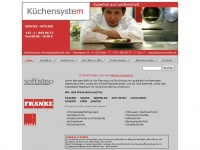 kuechensystem.at