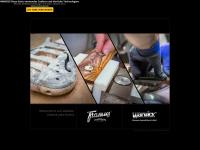warwick.de