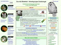 zoo-ag.de