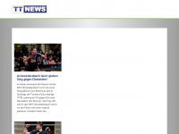 tt-news.de