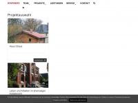 baugilde-architekten.de