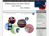 zri-tsch.ch