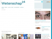 wetenschap24.nl