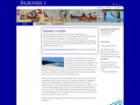 silbersee-haltern.info
