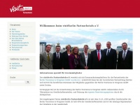 visitBerlin Partnerhotels e.V.