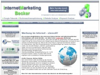 internetmarketing-becker.de