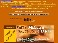 satho-tango.at