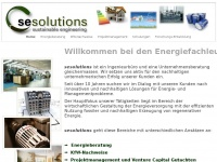 sesolutions.de