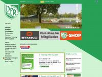 Startseite - VfR Sölde, Verein für Rasensport, Fußballverein in Dortmund Sölde