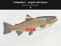 fishguide.de