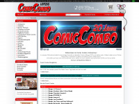 comiccombo.de